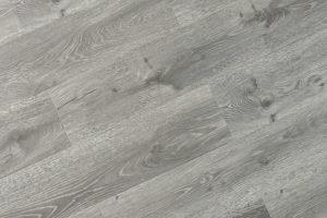 formosa-collection-true-grey-flooring-5