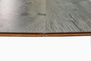 formosa-collection-true-grey-flooring-6