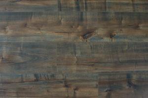 fortuna-collection-laminate-coco-seco-flooring-2