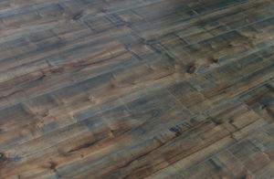 fortuna-collection-laminate-coco-seco-flooring-3