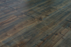 fortuna-collection-laminate-coco-seco-flooring-4