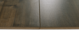 fortuna-collection-laminate-coco-seco-flooring-6