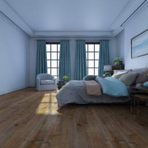fortuna-collection-laminate-coco-seco-flooring-7