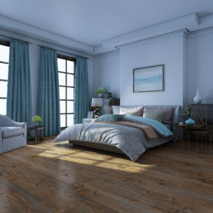 fortuna-collection-laminate-coco-seco-flooring-8