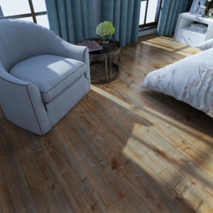 fortuna-collection-laminate-coco-seco-flooring-9