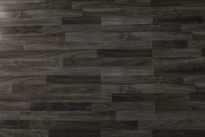 indo-collection-laminate-indo-lily-flooring-1