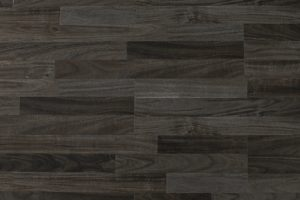 indo-collection-laminate-indo-lily-flooring-3