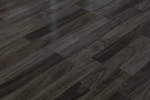 indo-collection-laminate-indo-lily-flooring-4
