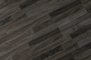 indo-collection-laminate-indo-lily-flooring-5