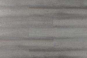 javana-collection-laminate-classic-century-flooring-1