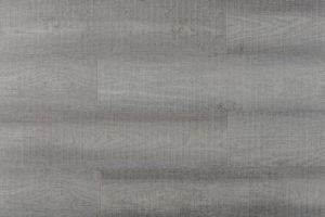 javana-collection-laminate-classic-century-flooring-2