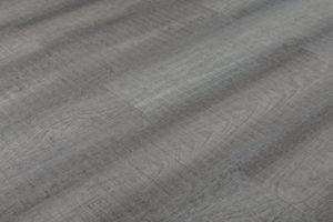 javana-collection-laminate-classic-century-flooring-4