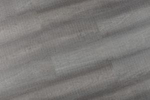 javana-collection-laminate-classic-century-flooring-5