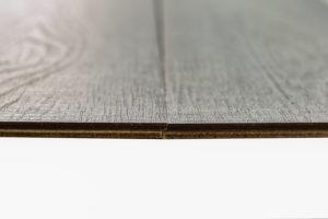 javana-collection-laminate-classic-century-flooring-6