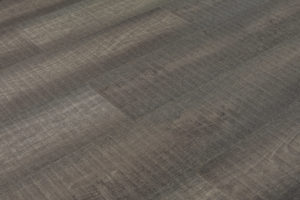 javana-collection-laminate-classic-charcoal-flooring-4