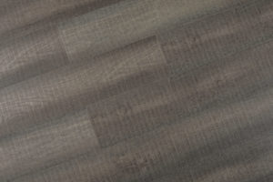 javana-collection-laminate-classic-charcoal-flooring-5
