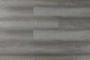 javana-collection-laminate-classic-grey-flooring-1
