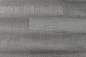 javana-collection-laminate-classic-grey-flooring-2