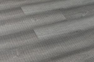 javana-collection-laminate-classic-grey-flooring-3