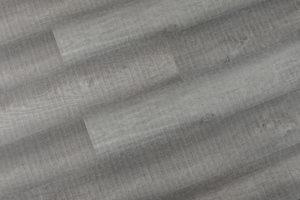 javana-collection-laminate-classic-grey-flooring-5