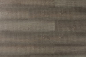 javana-collection-laminate-classic-mocha-flooring-1
