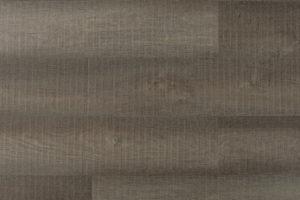 javana-collection-laminate-classic-mocha-flooring-2