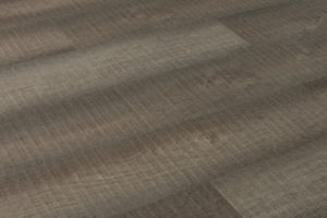 javana-collection-laminate-classic-mocha-flooring-3