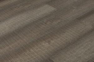 javana-collection-laminate-classic-mocha-flooring-4