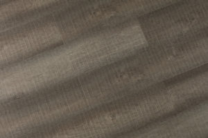javana-collection-laminate-classic-mocha-flooring-5