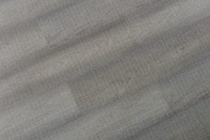 javana-collection-laminate-classic-white-flooring-5