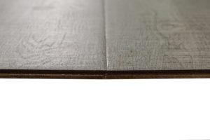javana-collection-laminate-classic-white-flooring-6