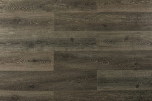 legendary-collection-laminate-pitch-amber-flooring-1
