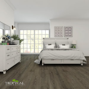 legendary-collection-laminate-pitch-amber-flooring-10