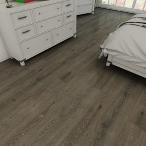 legendary-collection-laminate-pitch-amber-flooring-11