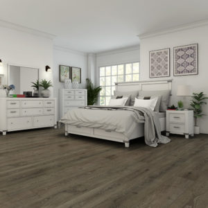 legendary-collection-laminate-pitch-amber-flooring-12