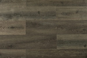 legendary-collection-laminate-pitch-amber-flooring-2
