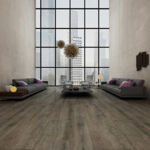 legendary-collection-laminate-pitch-amber-flooring-7