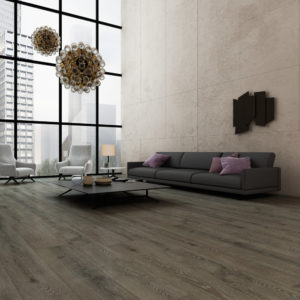 legendary-collection-laminate-pitch-amber-flooring-8