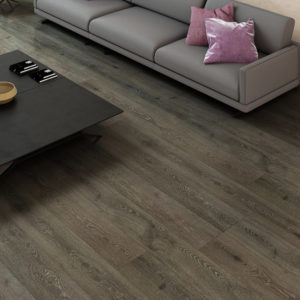 legendary-collection-laminate-pitch-amber-flooring-9