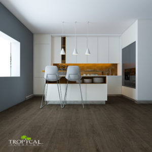 legendary-collection-laminate-ruby-tempest-flooring-10
