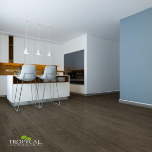 legendary-collection-laminate-ruby-tempest-flooring-11
