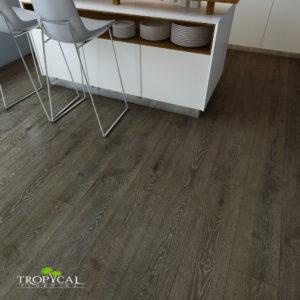 legendary-collection-laminate-ruby-tempest-flooring-12