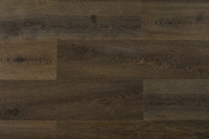 legendary-collection-laminate-ruby-tempest-flooring-2