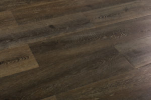 legendary-collection-laminate-ruby-tempest-flooring-3