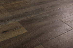 legendary-collection-laminate-ruby-tempest-flooring-4