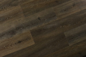 legendary-collection-laminate-ruby-tempest-flooring-5