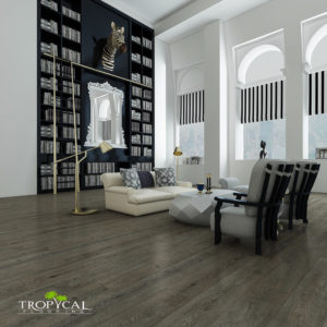 legendary-collection-laminate-ruby-tempest-flooring-7