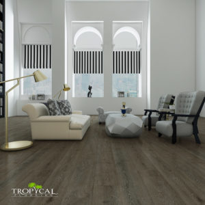 legendary-collection-laminate-ruby-tempest-flooring-8