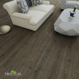 legendary-collection-laminate-ruby-tempest-flooring-9