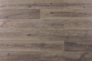 legendary-collection-laminate-true-cognac-flooring-1